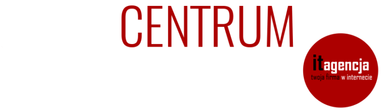 Autocentrum Group - logotyp